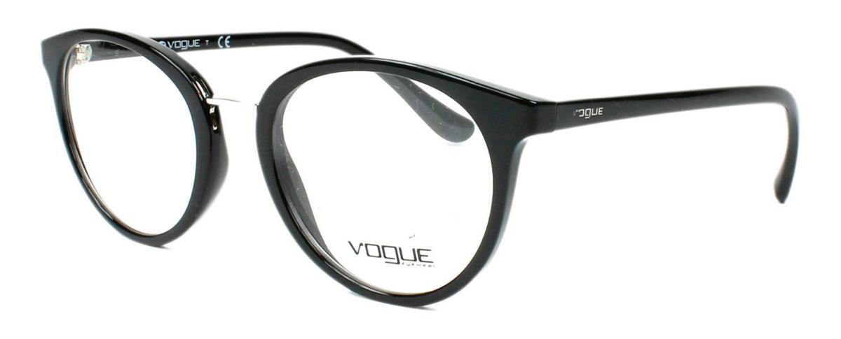 Купить Оправа Vogue VO5167 W44, Оправы для очков