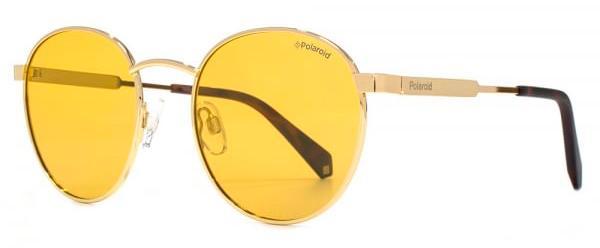 Купить Солнцезащитные очки Polaroid PLD 2053/S L7Q HE