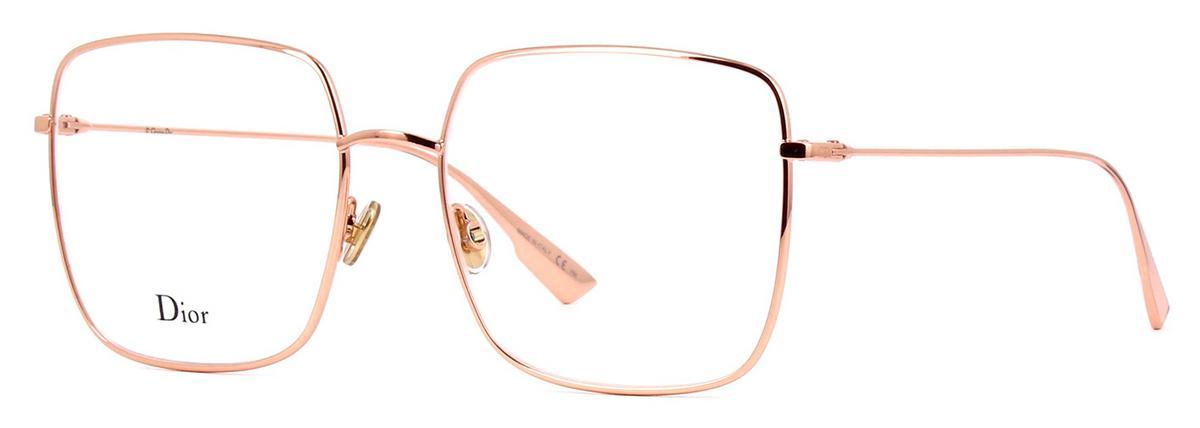 Купить Оправа Dior Stellaire O1 DDB, Оправы для очков