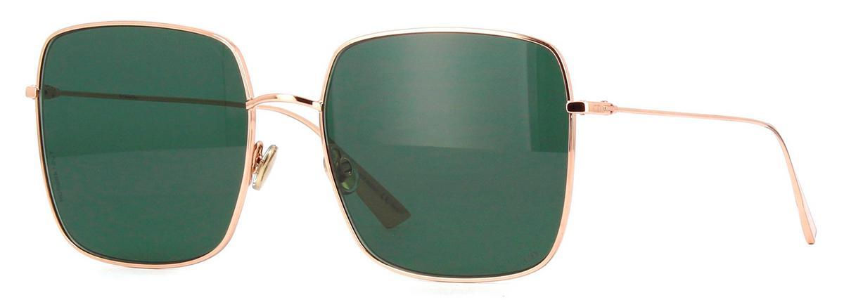 Купить Солнцезащитные очки Dior Stellaire 1 DDB O7