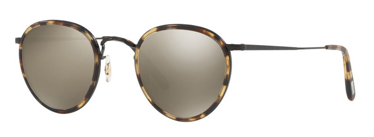 Купить Солнцезащитные очки Oliver Peoples OV1104S 5062/39
