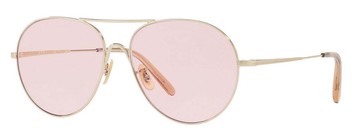 Купить Солнцезащитные очки Oliver Peoples OV1218S 5035/4Q