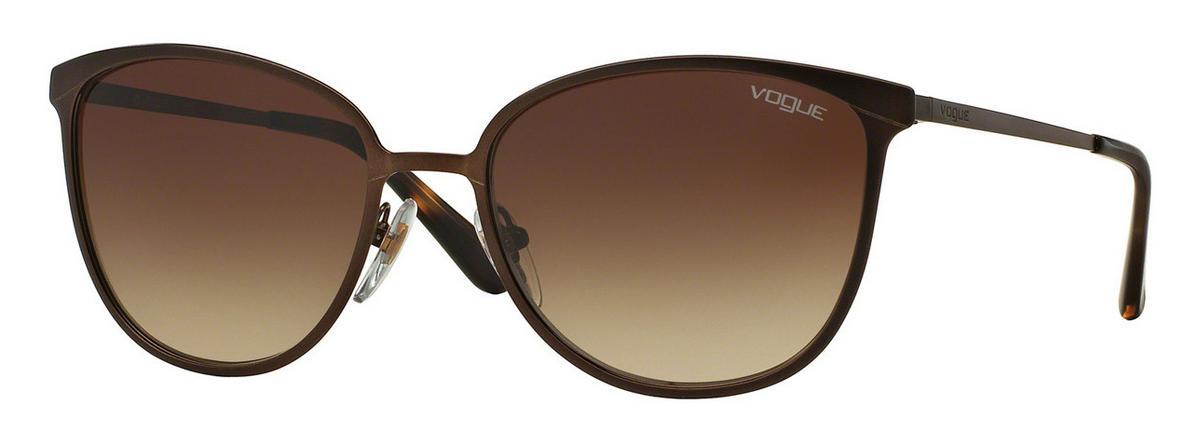 Купить Солнцезащитные очки Vogue VO4002S 934S/13