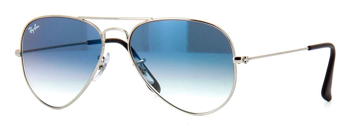 Купить Солнцезащитные очки Ray-Ban RB3025 003/3F
