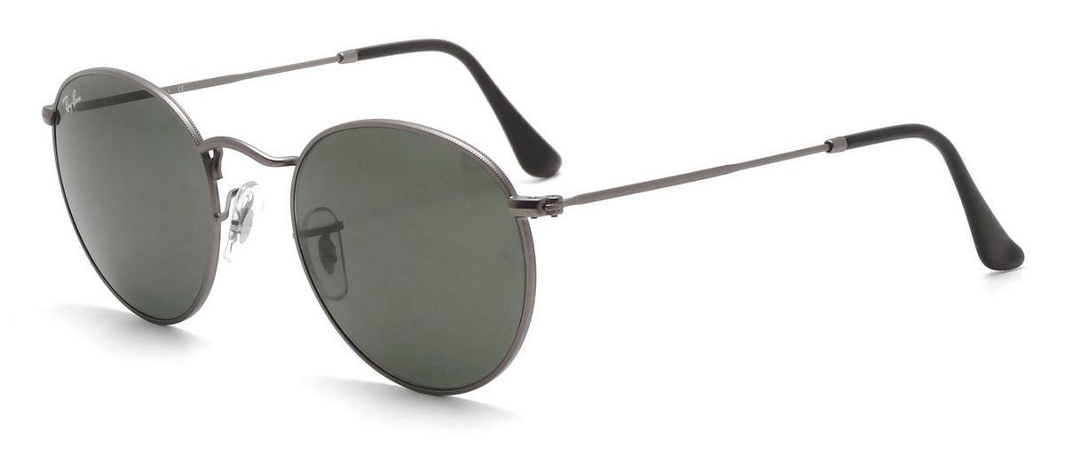 Купить Солнцезащитные очки Ray-Ban RB3447 029