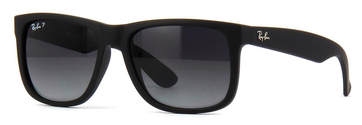 Купить Солнцезащитные очки Ray-Ban RB4165 622/T3