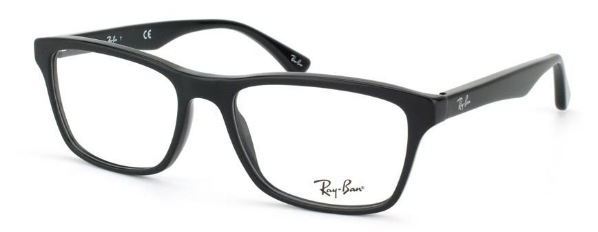 Купить Оправа Ray-Ban RX5279 2000, Оправы для очков