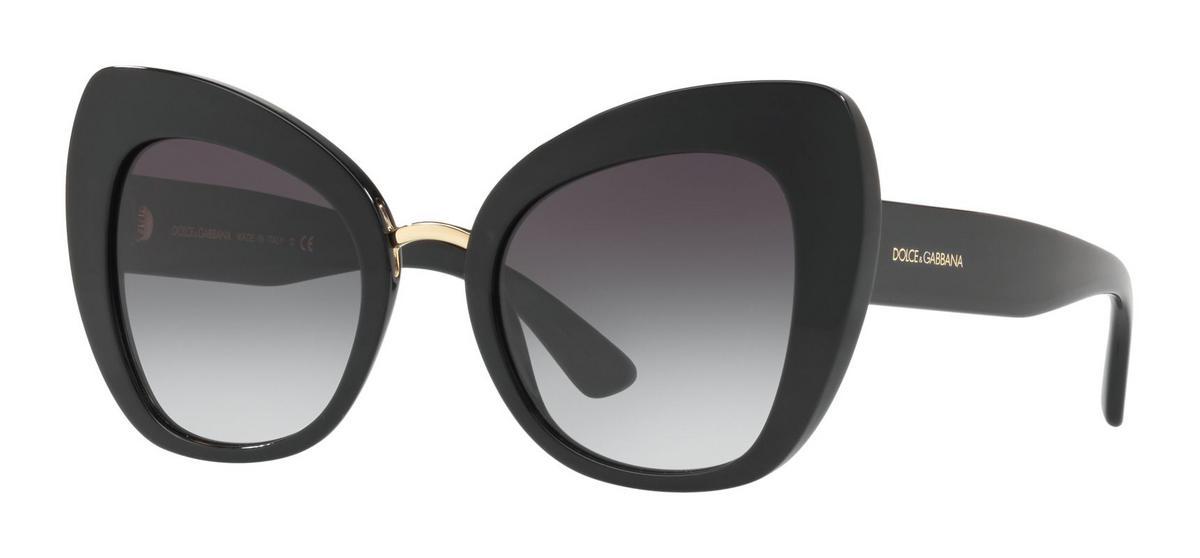 Купить Солнцезащитные очки Dolce&Gabbana DG4319 501/8G