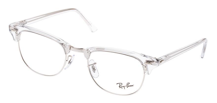 Купить Оправа Ray-Ban RX5154 2001, Оправы для очков