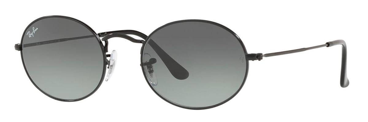 Купить Солнцезащитные очки Ray-Ban RB3547N 002/71