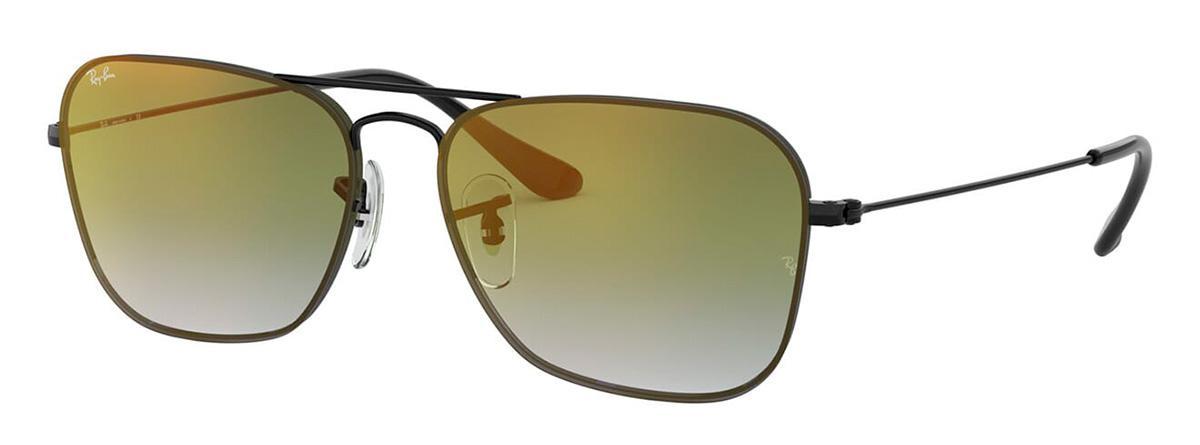 Купить Солнцезащитные очки Ray-Ban RB3603 002/T0