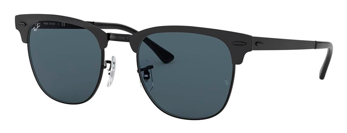 Купить Солнцезащитные очки Ray-Ban RB3716 186/R5