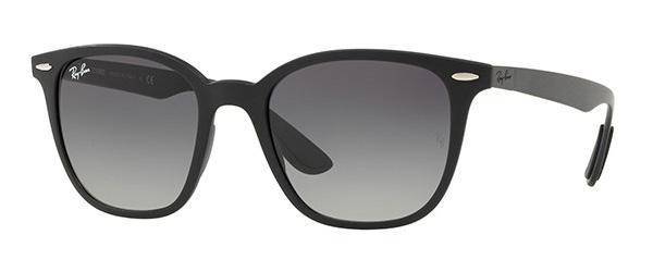Купить Солнцезащитные очки Ray-Ban RB4297 601S/11