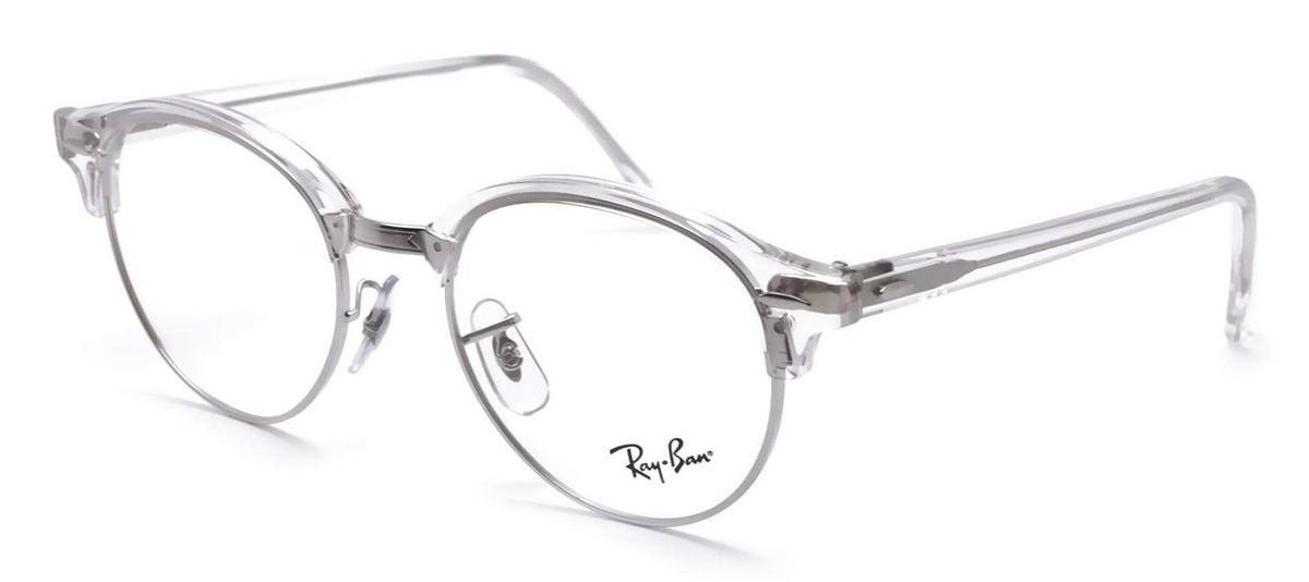 Купить Оправа Ray-Ban RX4246V 2001, Оправы для очков