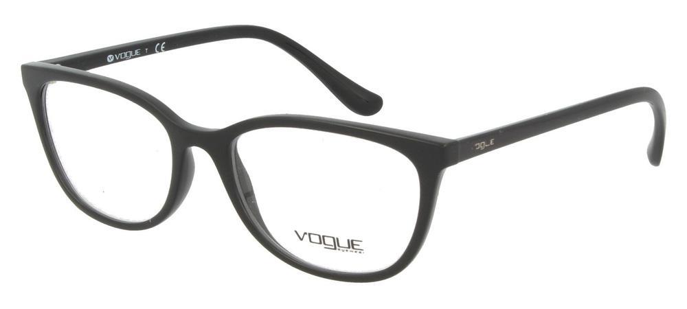 Купить Оправа Vogue VO5192 W44, Оправы для очков