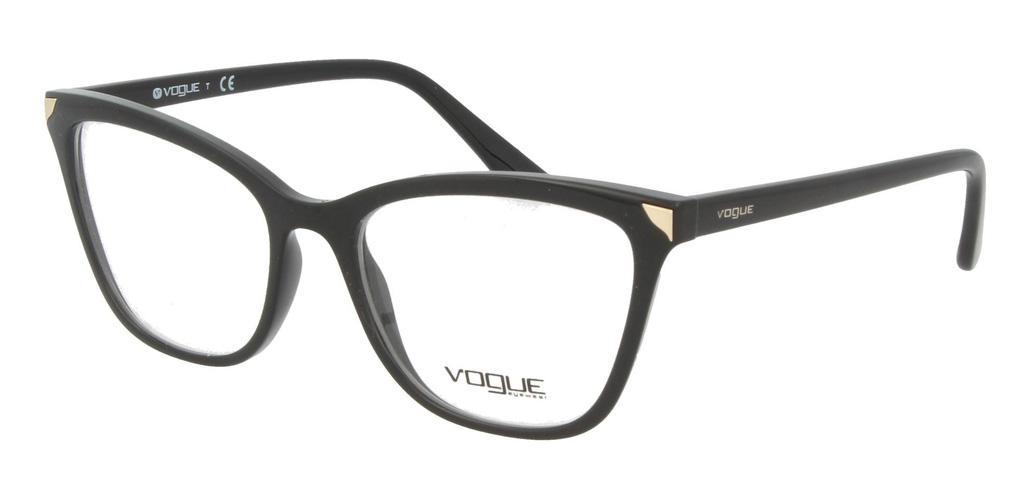 Купить Оправа Vogue VO5206 W44, Оправы для очков