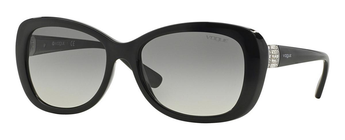 Солнцезащитные очки Vogue VO2943SB W44/11  - купить со скидкой