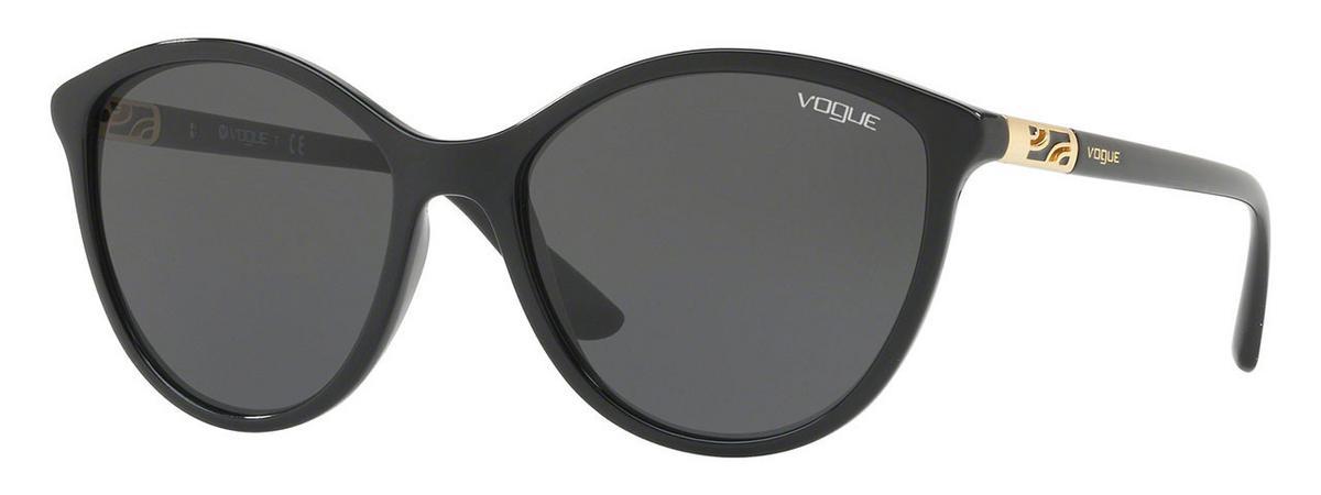 Купить Солнцезащитные очки Vogue VO5165S W44/87