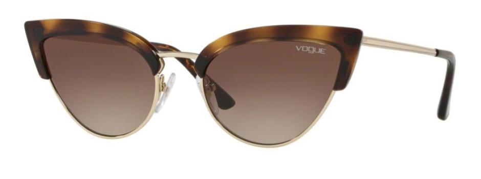 Купить Солнцезащитные очки Vogue VO5212S W656/13