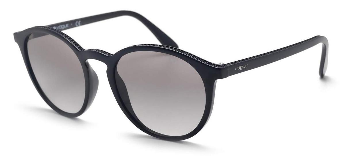 Купить Солнцезащитные очки Vogue VO5215S W44/11