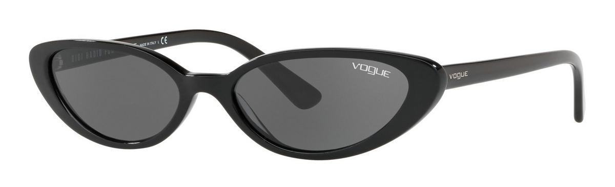 Купить Солнцезащитные очки Vogue VO5237S W44/87