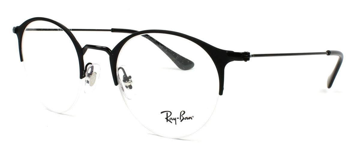 Купить Оправа Ray-Ban RX3578V 2904, Оправы для очков
