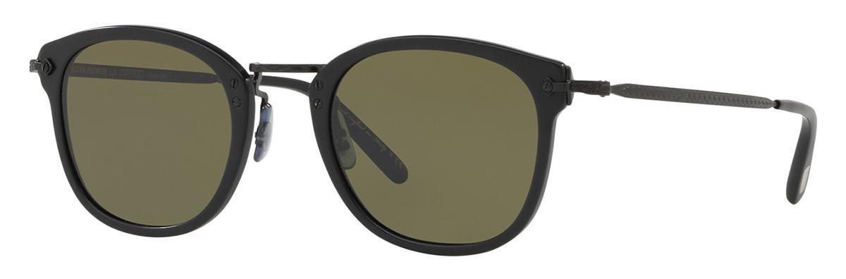 Купить Солнцезащитные очки Oliver Peoples OV535OS 1465/52 3N