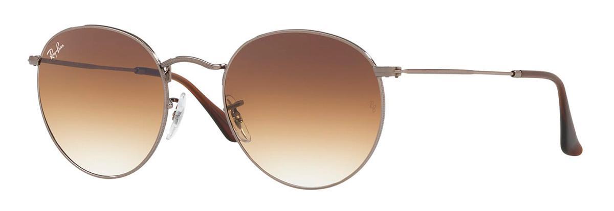 Купить Солнцезащитные очки Ray-Ban RB3447N 004/51
