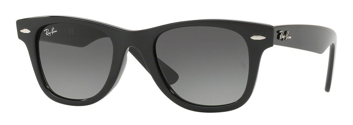 Купить Солнцезащитные очки Ray-Ban Junior Sole RJ9066S 100/11