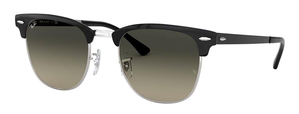 Купить Солнцезащитные очки Ray-Ban RB3716 9004/71