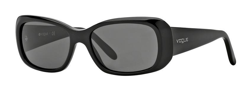 Купить Солнцезащитные очки Vogue VO2606S W44/87