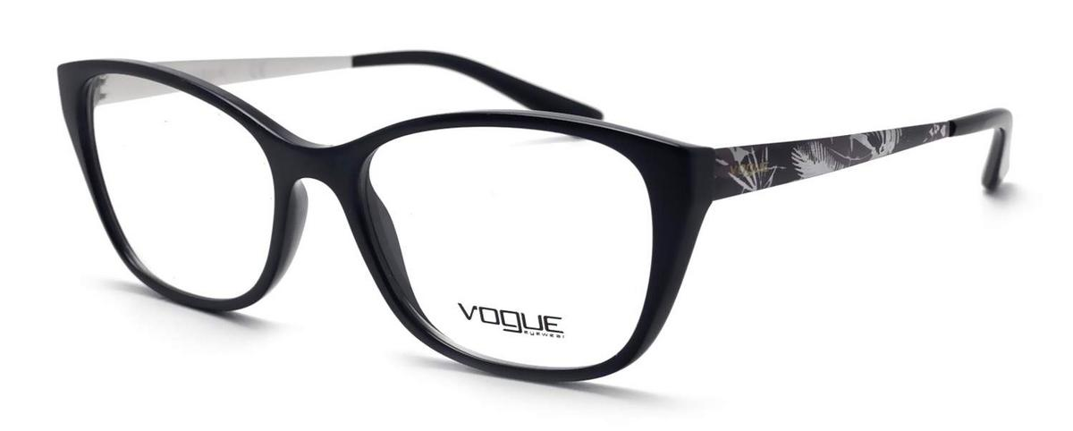 Купить Оправа Vogue VO5190 W44, Оправы для очков