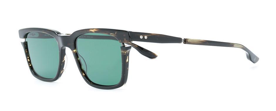 Купить Солнцезащитные очки Dita Avec DTS 112-52-03 DKW/SLV