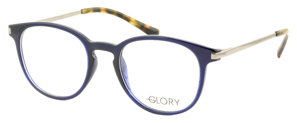 Купить Оправа Glory 531 Sea, Оправы для очков