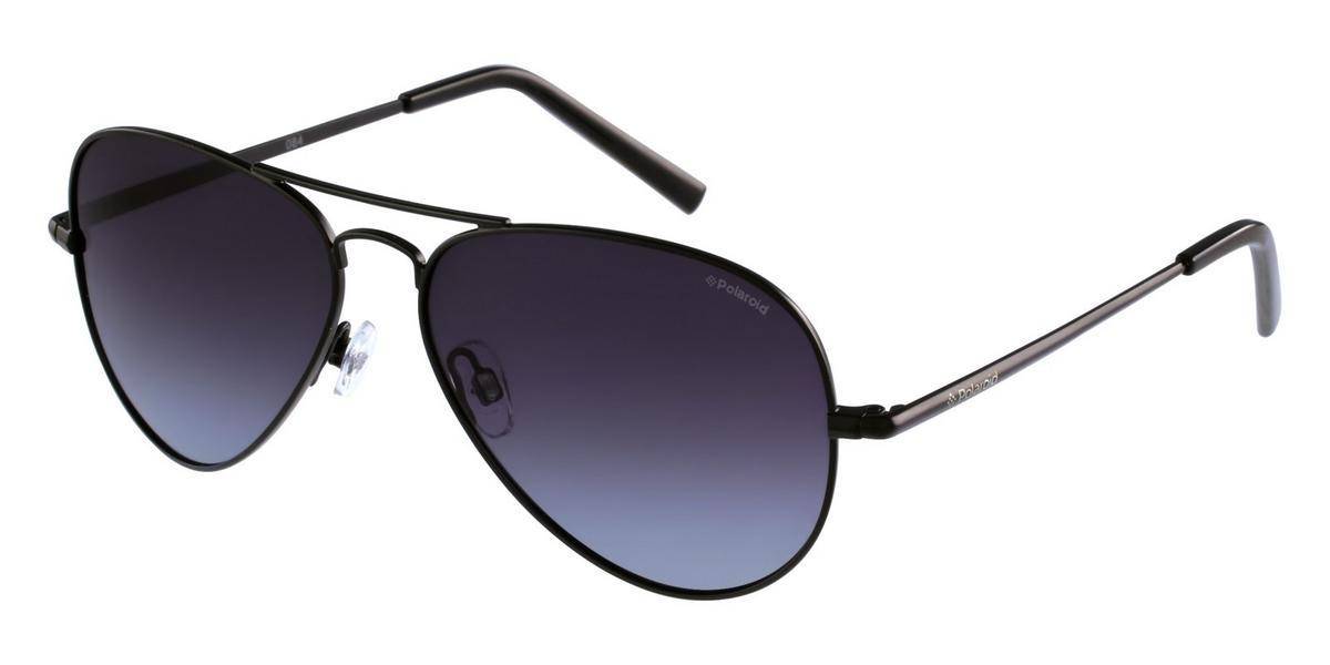 Купить Солнцезащитные очки Polaroid PLD 1017/S 003 WJ