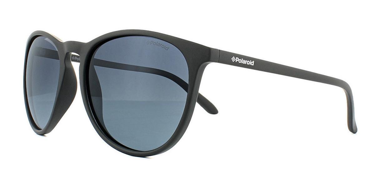 Купить Солнцезащитные очки Polaroid PLD 6003/N/S DL5 WJ