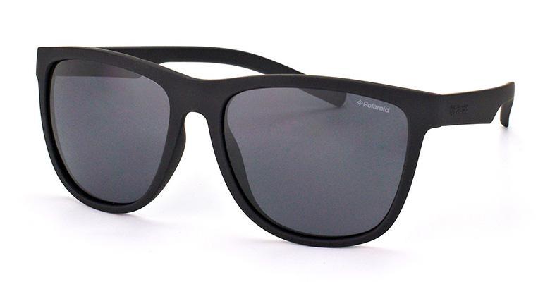 Купить Солнцезащитные очки Polaroid Sport PLD 6014/S YYV Y2