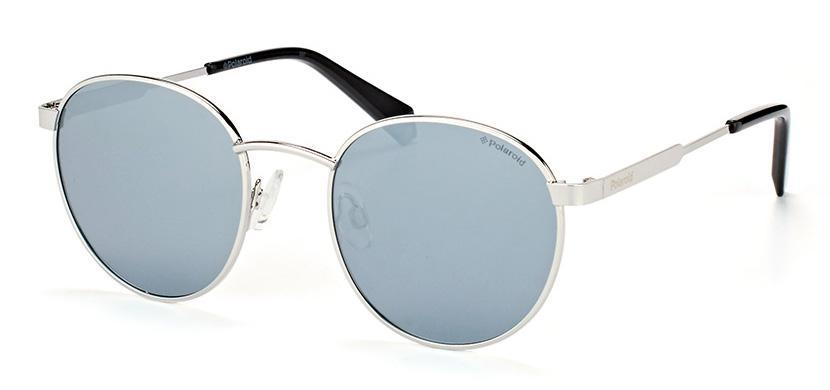 Солнцезащитные очки Polaroid PLD 2053/S 010 EX  - купить со скидкой