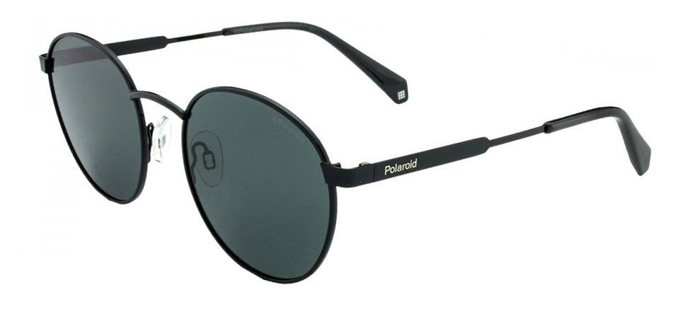 Купить Солнцезащитные очки Polaroid PLD 2053/S 807 M9