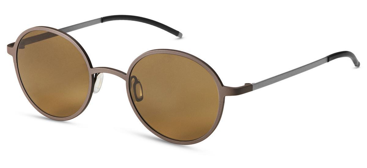 Купить Солнцезащитные очки Orgreen Gloom SG 638