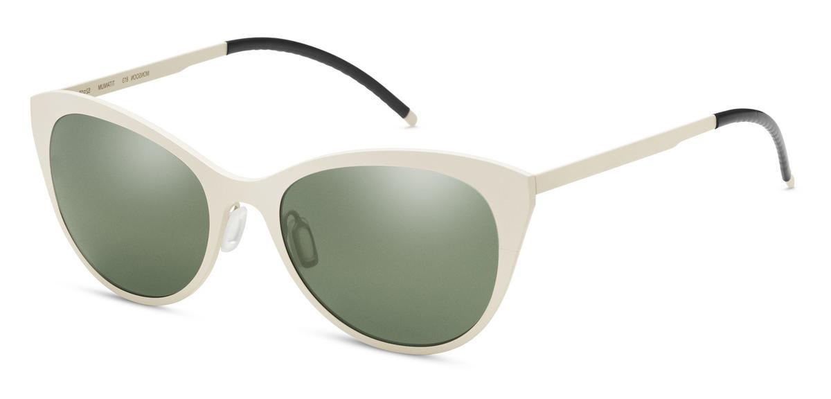 Солнцезащитные очки Orgreen Monsoon SG 813  - купить со скидкой
