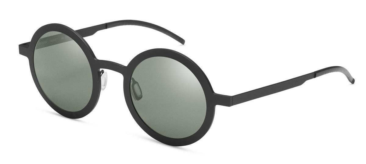 Купить Солнцезащитные очки Orgreen Eero SG 286