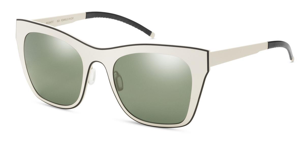 Купить Солнцезащитные очки Orgreen Indian Summer SG 828