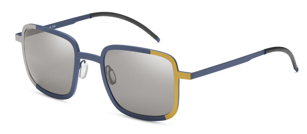 Купить Солнцезащитные очки Orgreen Mies SG 855