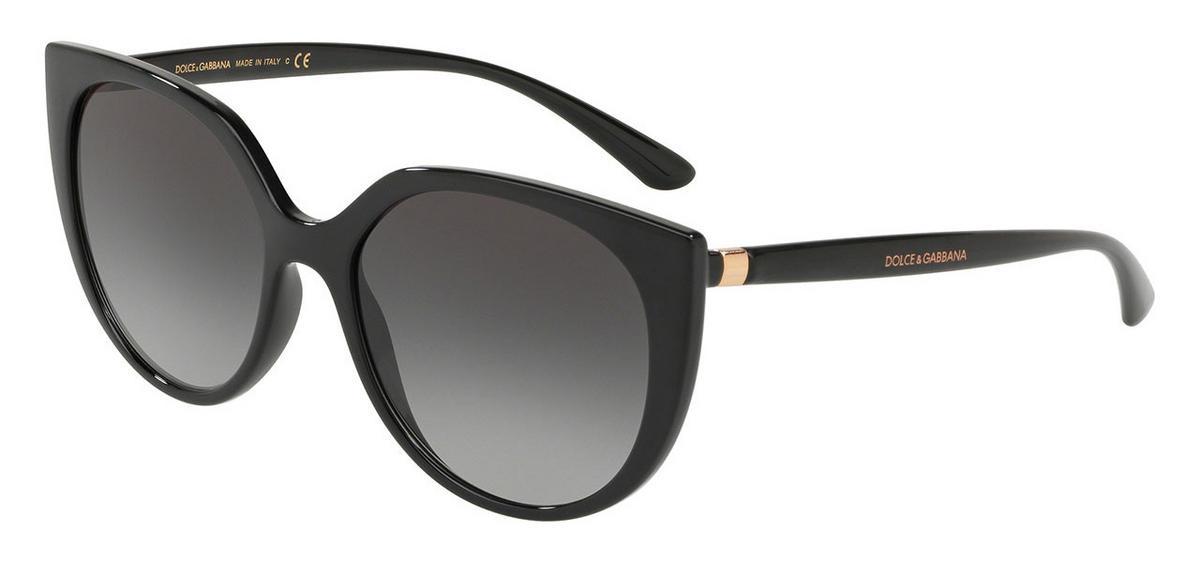 Купить Солнцезащитные очки Dolce&Gabbana DG6119 501/8G
