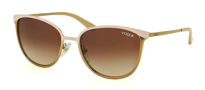 Солнцезащитные очки Vogue VO4002S 996S/13 3N  - купить со скидкой