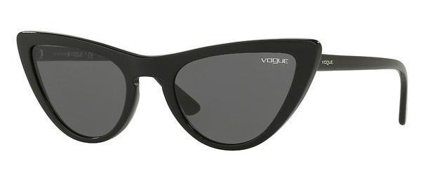 Купить Солнцезащитные очки Vogue VO5211S W44/87 3N