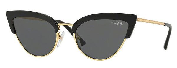 Купить Солнцезащитные очки Vogue VO5212S W44/87 3N