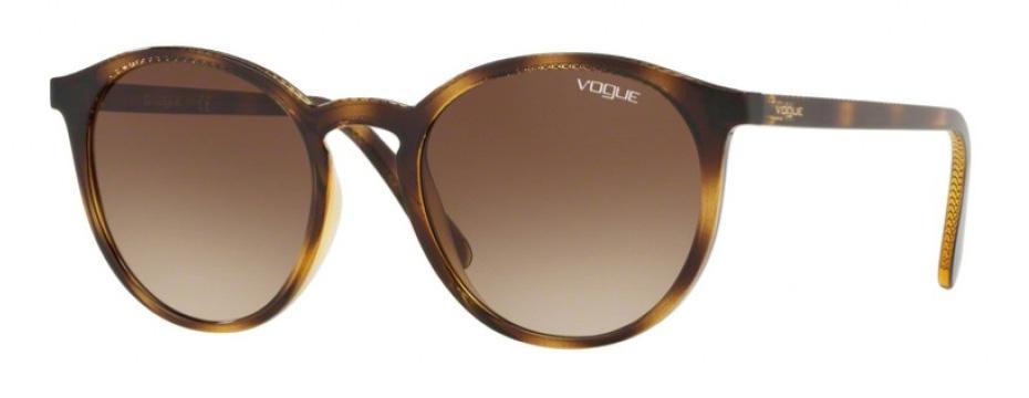 Купить Солнцезащитные очки Vogue VO5215S W656/13 3N