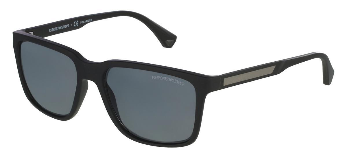 Купить Солнцезащитные очки Emporio Armani EA4047 5063/81